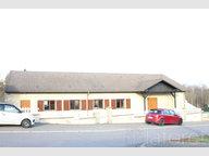Maison à vendre F7 à L'Hôpital - Réf. 6451293
