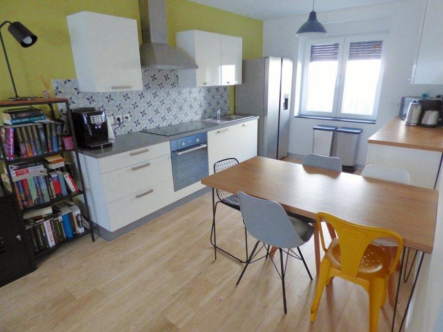 acheter appartement 3 pièces 70 m² volmerange-les-mines photo 3