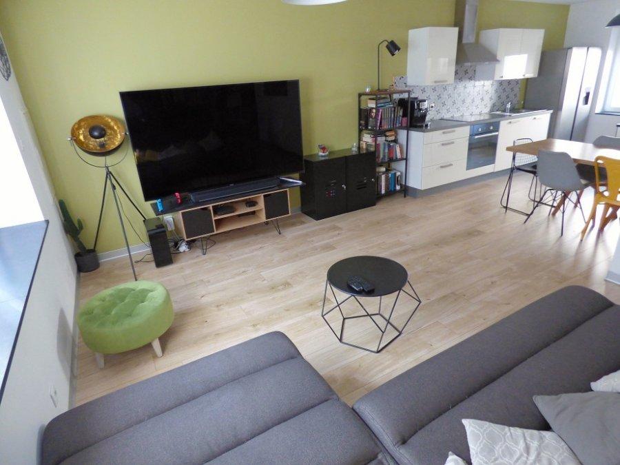 acheter appartement 3 pièces 70 m² volmerange-les-mines photo 5