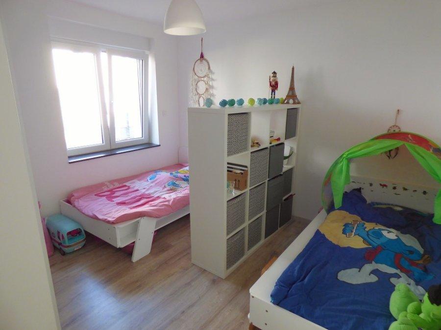 acheter appartement 3 pièces 70 m² volmerange-les-mines photo 7