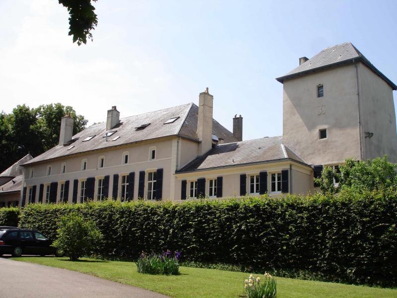 Appartement à vendre F5 à Montoy-flanville