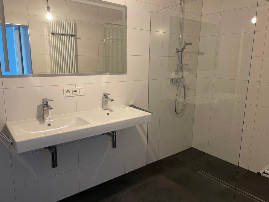 Appartement à vendre 1 chambre à Rameldange