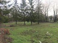 Terrain constructible à vendre à Toul - Réf. 7123037