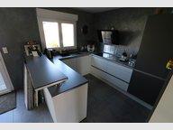 Maison à vendre F5 à Saint-Privat-la-Montagne - Réf. 5156957