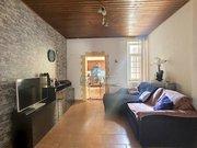 Wohnung zum Kauf 1 Zimmer in Esch-sur-Alzette - Ref. 6799453