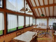 Maison à vendre F6 à Cornimont - Réf. 7192669