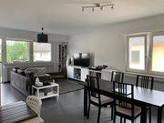 Wohnung zur Miete 2 Zimmer in Bereldange - Ref. 6475869