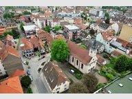 Restauration / Hotellerie à vendre à Schiltigheim - Réf. 4837469