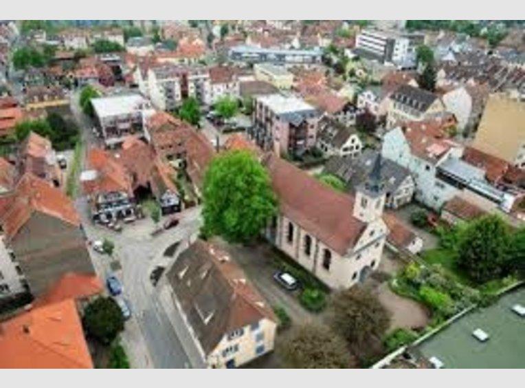 Restauration / Hotellerie à vendre à Schiltigheim (FR) - Réf. 4837469