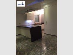 Appartement à vendre 2 Chambres à Mondercange - Réf. 5165149