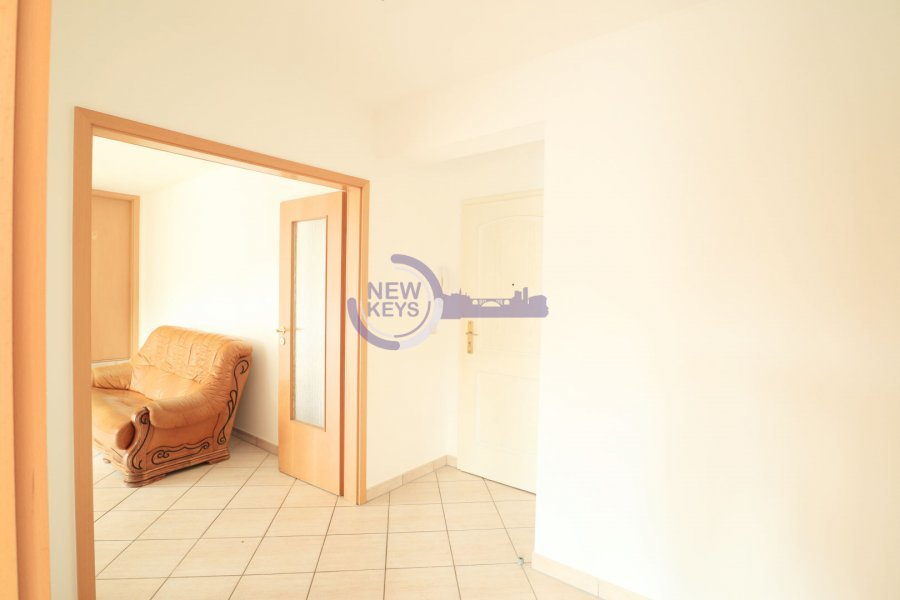 Appartement à vendre 2 chambres à Schifflange