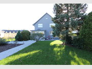House for rent 4 bedrooms in Steinsel - Ref. 7008349