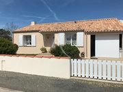 Maison à vendre F4 à Bretignolles-sur-Mer - Réf. 6357341