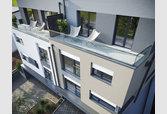Duplex for sale 4 bedrooms in Junglinster (LU) - Ref. 7143773
