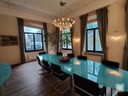 Office for rent 9 bedrooms in Luxembourg-Centre ville - Ref. 6705501