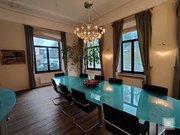 Bureau à louer 9 Chambres à Luxembourg-Centre ville - Réf. 6705501