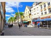 Bureau à vendre à Esch-sur-Alzette - Réf. 5919069