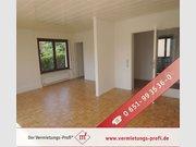 Wohnung zur Miete 3 Zimmer in Trier - Ref. 6054237
