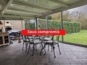 Haus zum Kauf 4 Zimmer in Joudreville - Ref. 6594909