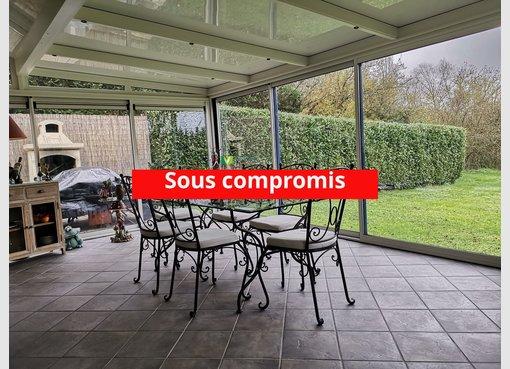 Haus zum Kauf 4 Zimmer in Joudreville (FR) - Ref. 6594909
