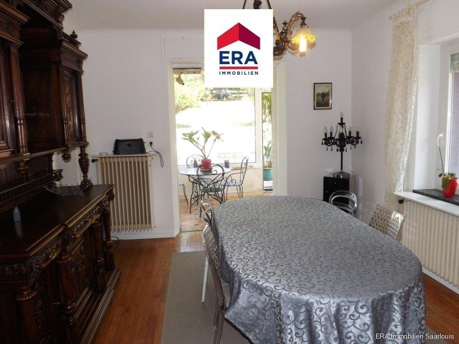 acheter maison 7 pièces 160 m² creutzwald photo 6