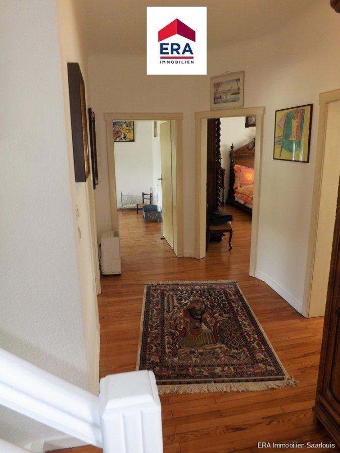 acheter maison 7 pièces 160 m² creutzwald photo 7