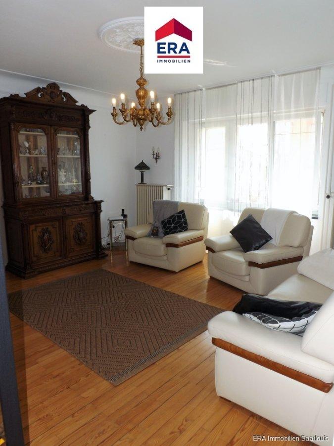 acheter maison 7 pièces 160 m² creutzwald photo 5