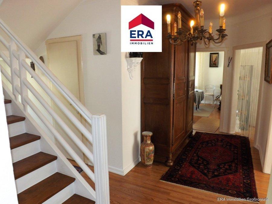 acheter maison 7 pièces 160 m² saarlouis photo 3