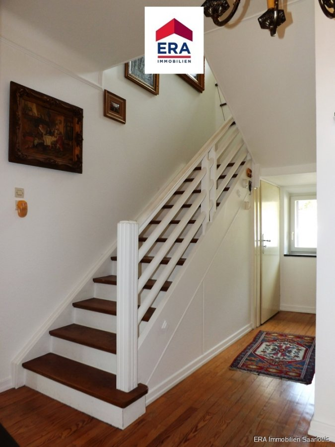 acheter maison 7 pièces 160 m² creutzwald photo 4