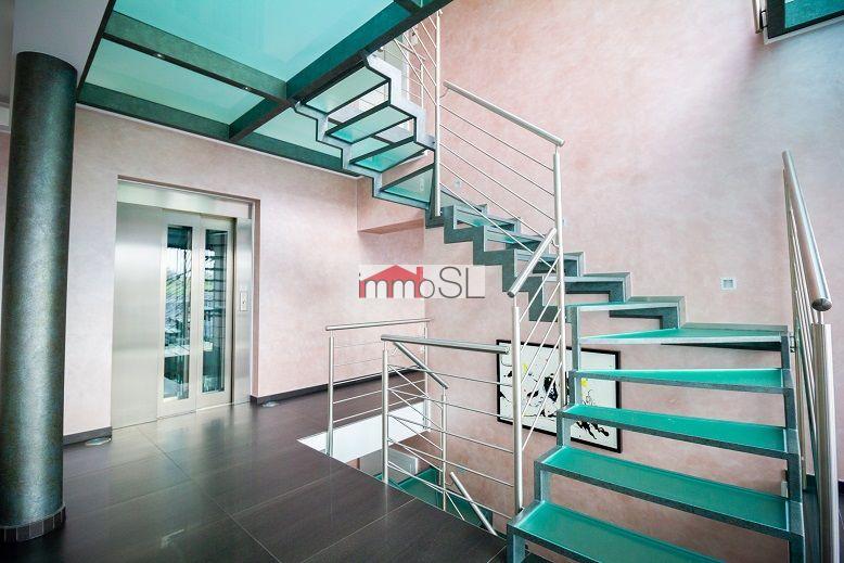 acheter maison 4 chambres 270 m² ettelbruck photo 1