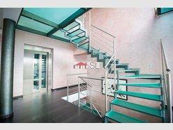 Haus zum Kauf 4 Zimmer in Ettelbruck - Ref. 6664541