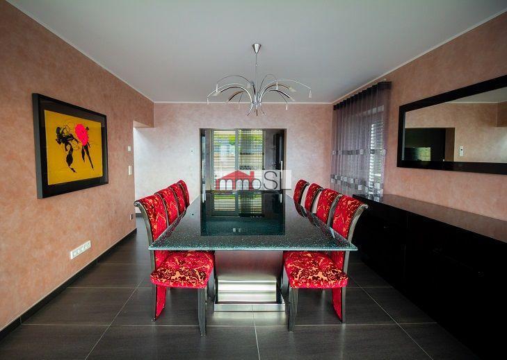 acheter maison 4 chambres 270 m² ettelbruck photo 4