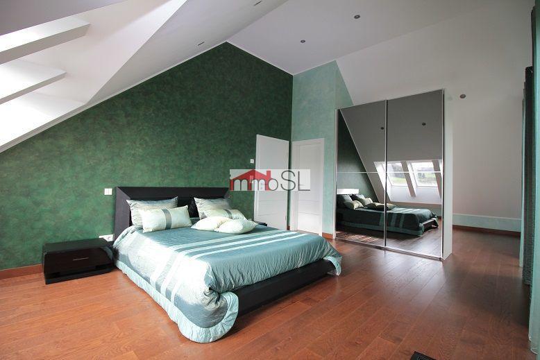acheter maison 4 chambres 270 m² ettelbruck photo 7