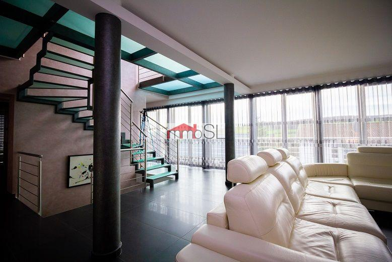 acheter maison 4 chambres 270 m² ettelbruck photo 2