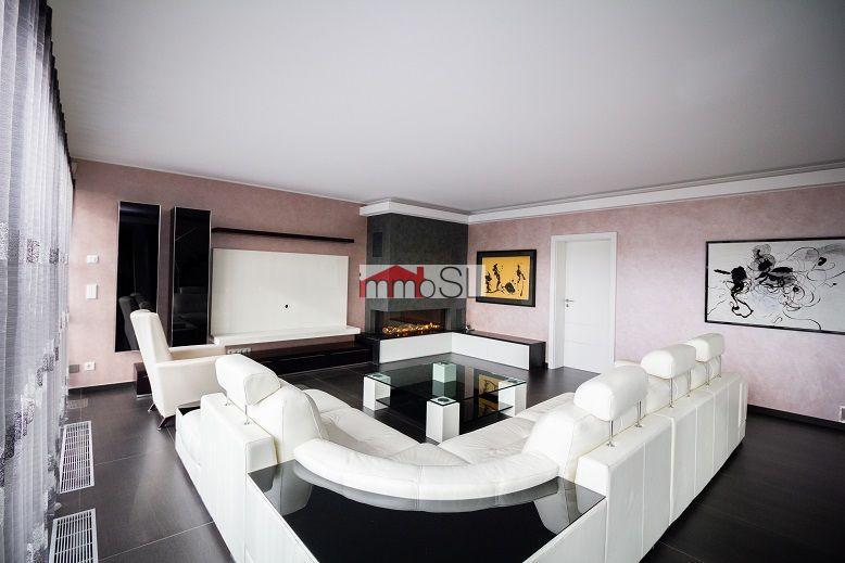 acheter maison 4 chambres 270 m² ettelbruck photo 3