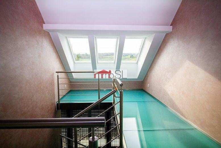 acheter maison 4 chambres 270 m² ettelbruck photo 6