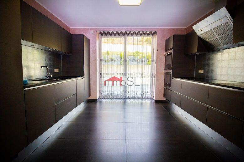 acheter maison 4 chambres 270 m² ettelbruck photo 5