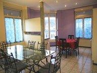 Appartement à vendre F7 à Longwy - Réf. 6472029