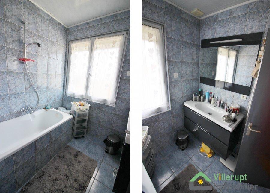 acheter maison 5 pièces 90 m² villerupt photo 7