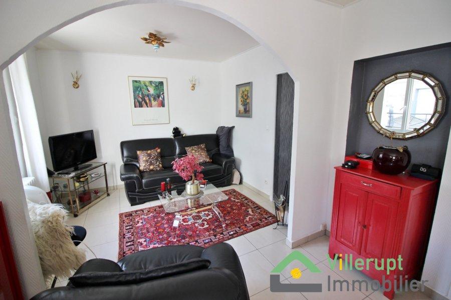 acheter maison 5 pièces 90 m² villerupt photo 5