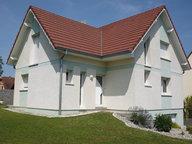 Maison à louer à Waltenheim - Réf. 6414685