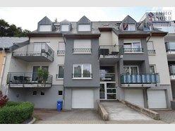 Wohnung zum Kauf 1 Zimmer in Wiltz - Ref. 6353245