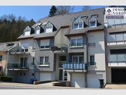 Appartement à vendre 2 Chambres à Wiltz - Réf. 6353245