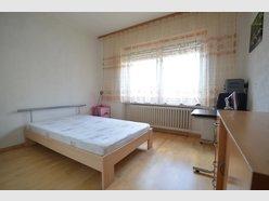 Schlafzimmer zur Miete 1 Zimmer in Luxembourg-Bonnevoie - Ref. 7344733