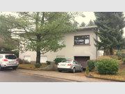 Bungalow zum Kauf 10 Zimmer in Püttlingen - Ref. 5050973