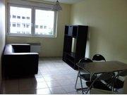 Appartement à louer F3 à Nancy - Réf. 4399709