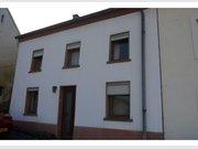 Bauernhaus zum Kauf 6 Zimmer in Merzkirchen - Ref. 6562397