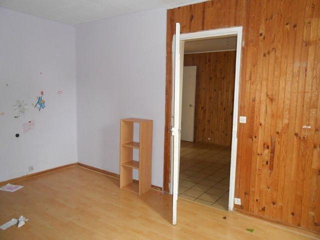 acheter appartement 3 pièces 72.56 m² bouligny photo 4