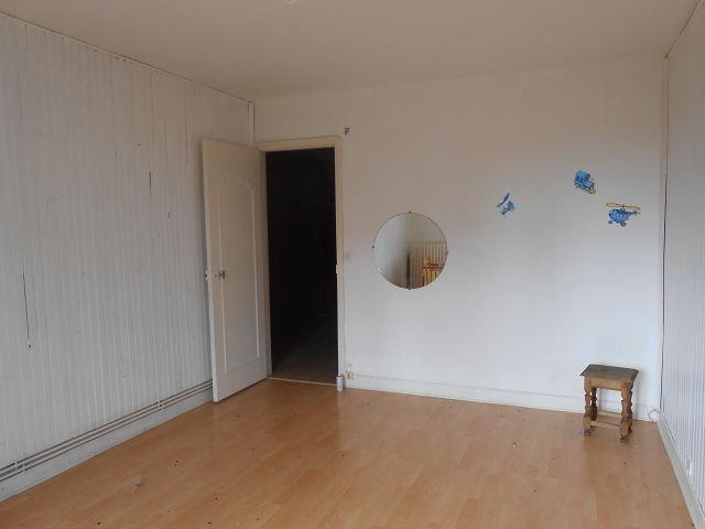 acheter appartement 3 pièces 72.56 m² bouligny photo 2