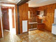 Appartement à vendre F3 à Bouligny - Réf. 4792925